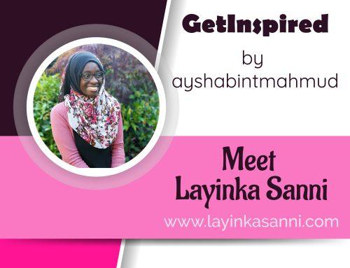 Layinka Sanni